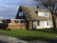 property to rent in Helmsley Lawn, Redcar, TS10