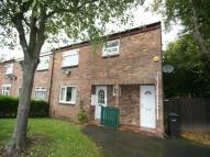 1 bedroom Flat to rent in Sunnyside, Coulby Newham...