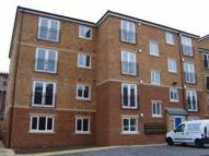 2 bed Flat in Laburnum House Coatham...