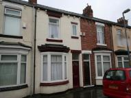 3 bedroom home to rent in Harford Street...
