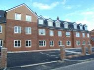 Lytton Street Flat to rent