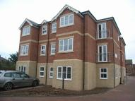 2 bed property in Marton Road...