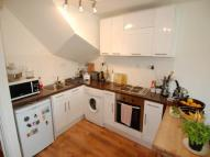 1 bed Flat in Romana Court...
