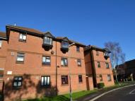 1 bedroom Flat in Vicarage Way, Colnbrook...