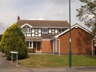 5 bedroom Detached home to rent in Hallowell Drive...