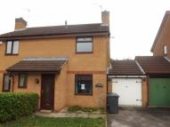 2 bed semi detached property in Gripps Common, Cotgrave...
