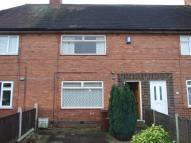 3 bed property in Frinton Road, Nottingham...