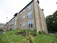 2 bedroom Flat to rent in Clough Gardens...