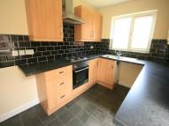 Rockcliffe Lane Detached property to rent