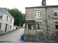 3 bedroom property in Burnley Road East...