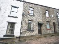 Clough Street property to rent