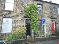 Thornfield Avenue home