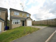 4 bedroom Detached home in Siskin Avenue, Bacup...