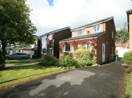 3 bedroom Detached property in Moorcroft, Ramsbottom...