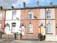 Cateaton Street house to rent