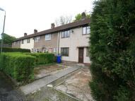 3 bedroom property to rent in Top Barn Lane...