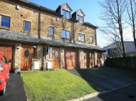 property to rent in Shawclough Mews, Rossendale, BB4