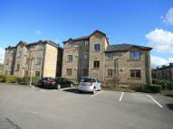 2 bedroom Flat to rent in Rebecca Court Harbour...