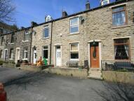 property to rent in Osborne Terrace, Waterfoot, Rossendale, BB4