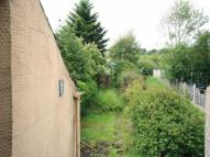 3 bedroom house to rent in Bankside Lane, Bacup...