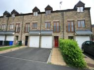 semi detached property to rent in Staveley Close, Bacup...