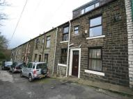 3 bed house to rent in Unsworth Street, Bacup...