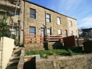property to rent in Back Millar Barn Lane...