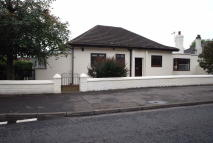 Detached Bungalow in Garioch, Dundonald Road...