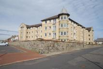 1 bed Ground Flat in Grangemuir Court...