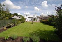 4 bed Cottage in Warickdale, Main Street...