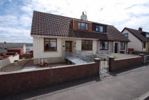 Semi-detached Villa for sale in Glencraig Street...