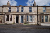 4 bed Terraced house for sale in Queens Terrace, Ayr, KA7