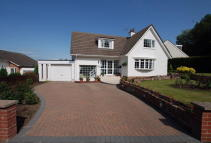 Detached Villa for sale in Willow Lawns...