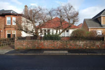 3 bed Detached Bungalow in St. Leonards Road, Ayr...