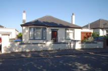 2 bed Detached Bungalow for sale in Dongola Road, Ayr, KA7