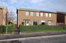 3 bedroom semi detached property for sale in Nursery Avenue...