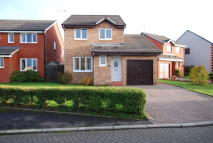 3 bed Detached Villa for sale in Blackhill Street, Ayr...