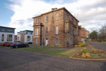 Gartferry Court Flat for sale