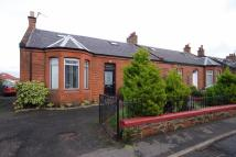 Semi-Detached Bungalow for sale in Thornilea...