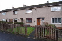 3 bed Terraced property in Belmont Drive, Ayr, KA7