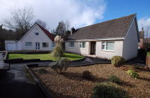 Detached Bungalow for sale in Laughlanglen Road...