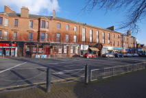 2 bed Flat for sale in Main Street, Prestwick...