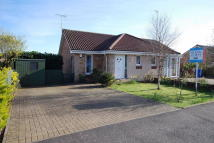 Semi-Detached Bungalow in Laurelbank, McAdam Way...