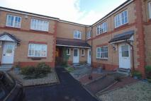 3 bedroom Terraced property in Bankfield Park, Ayr, KA7
