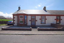 Semi-Detached Bungalow for sale in Woodlands Street...