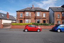 Semi-detached Villa in Midton Road, Prestwick...