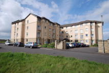 Retirement Property in Grangemuir Court...
