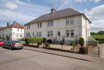 2 bed Flat in 56 Mauchline Road...