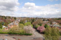 3 bedroom Apartment for sale in Terregles Drive, Glasgow...