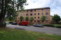 2 bed Flat for sale in Grovepark Street...